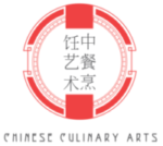 Chinese Culinary Arts Logo